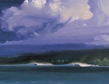 Surf-Thunder